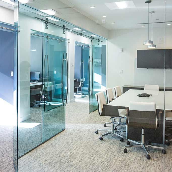 Purchase Professional Park Conference Room