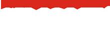 Simone Logo