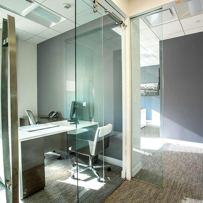 Purchase Professional Park Office